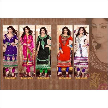 Designer salwar Kameez suits  in surat