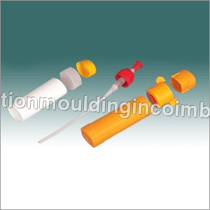 Medical Products and Components