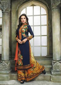Online shopping salwar Suit