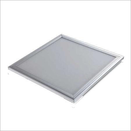 Square Panel Lights