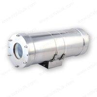 Laptop Key Guard / Skin
