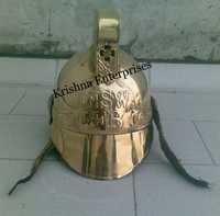 NSW FB Larp Helmet
