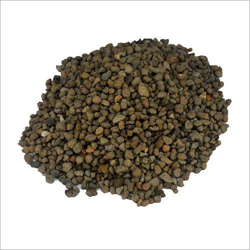 Low Ferric Calcined Bauxite