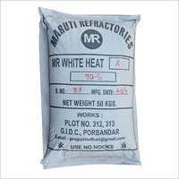 White Heat Cement