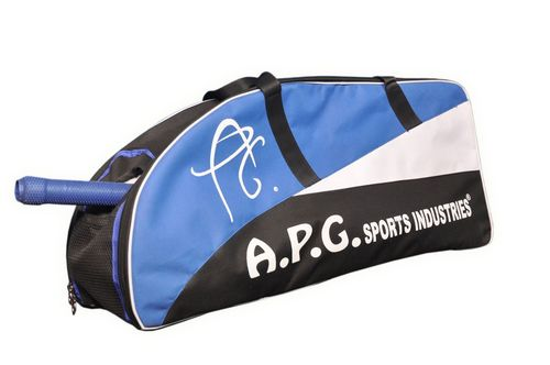 APG Cricket Kit Bag Fully Padded