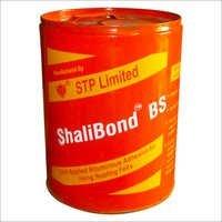 Shalibond BS