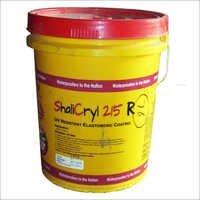 Shali Cryl 215 R