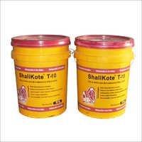 Shalikote T10