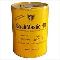 Shali Mastic HD