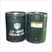 STP Limited