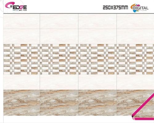 Glazed Digital Wall Tiles