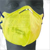 Safety Mask
