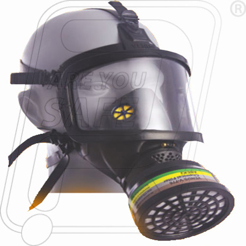 Respiratory (Mask) Protection