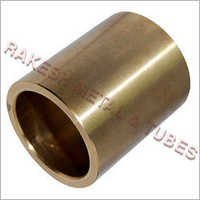 Gunmetals Bushings