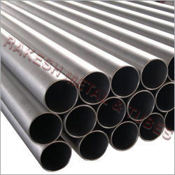 Durable Stainless Steel Pipes