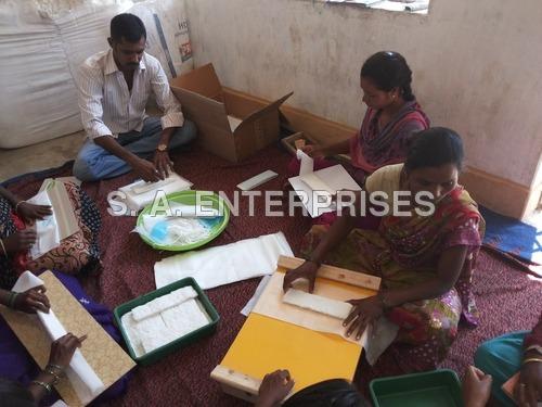 Training Photo of Raicira (Chhattisgarh)
