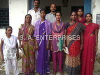 Training Photo of Raicira (Chhattisgarh)
