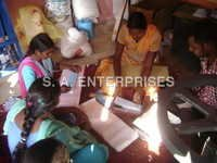 Training Photo of Ranpur (Chhattishgarh)