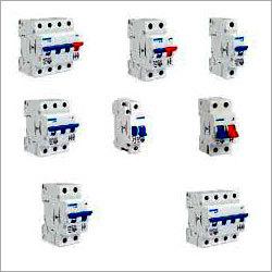 Switchgears