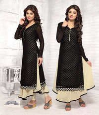 Online Shoping For Designer Kurtis
