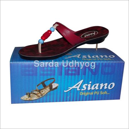 PU Sandals