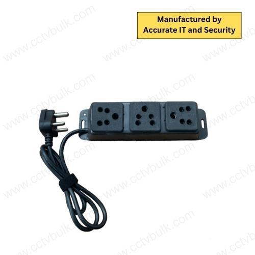 Telephone Speaker System for i-phone