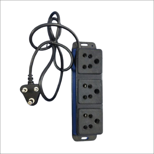 Telephone Speaker System for i-phone