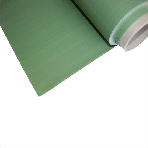 Plastic PPGL Sheets