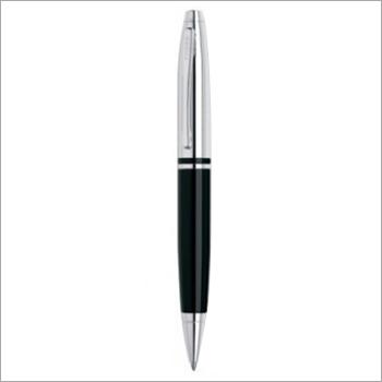 Black Ball Point Pen