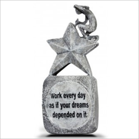Quote Gifts