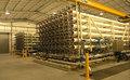Membrane Pressure Vessels-FRP