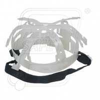 Helmet Safety Adjustables