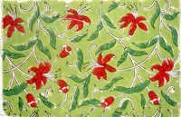 Wholesale cotton fabric