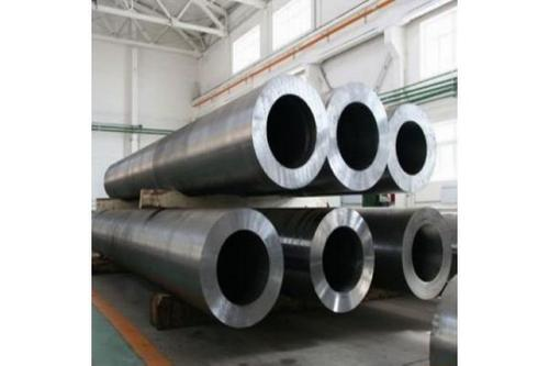 Nickel Chromium Pipe
