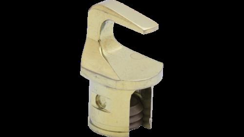 SL Laminar Reduce Distance Hook