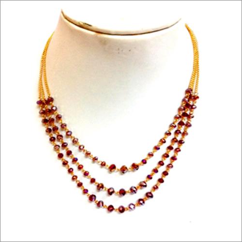 Desiner Necklace