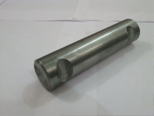 Truck Engine Pin
