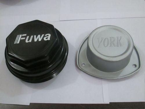 HUB CAP, FUWA HUB CAP,YORK HUB CAP,BPW HUB CAP