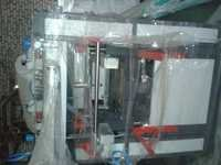 PLASTIC PP,HIPS,EPS DISPOSABEL GLASS PLATE MACHINE MANUFACTURER IN INDIA