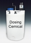 Chemical Dosing
