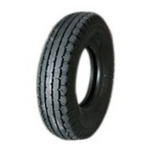Tyre for Bajaj