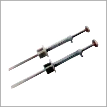 EPS Mould Ejector Pin