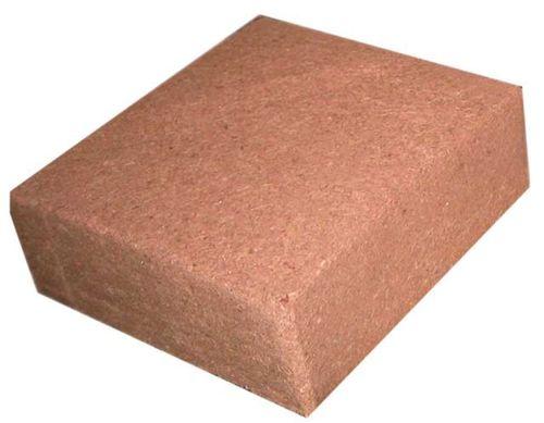 Coir Pith Blocks