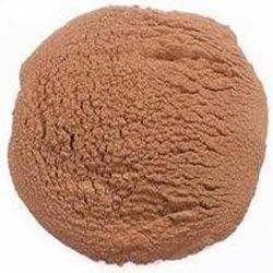 All type of coconut shell powder