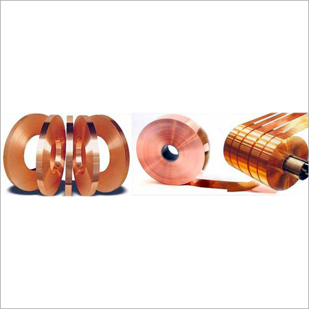 austin-tx-strip-copper-copper-alloy-benton-springs-petite