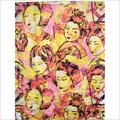 Blended Printed Shawls