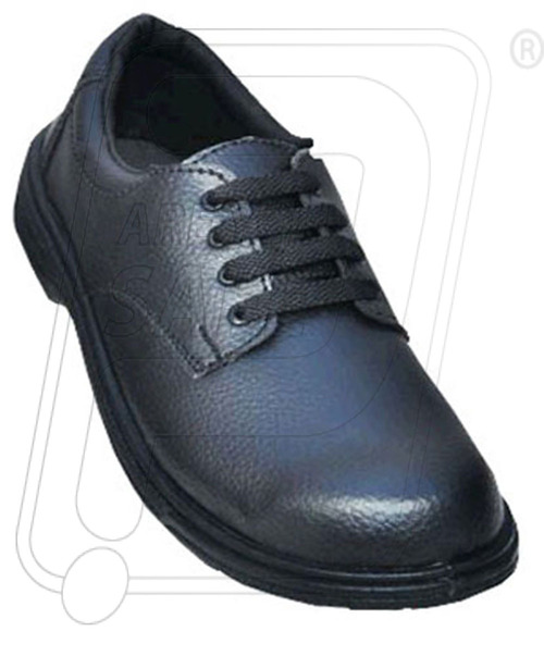Lightweight Safety Shoes