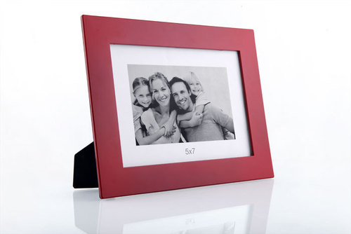 corporate gift photo frames