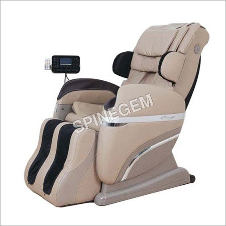 Professional Massage Chairs