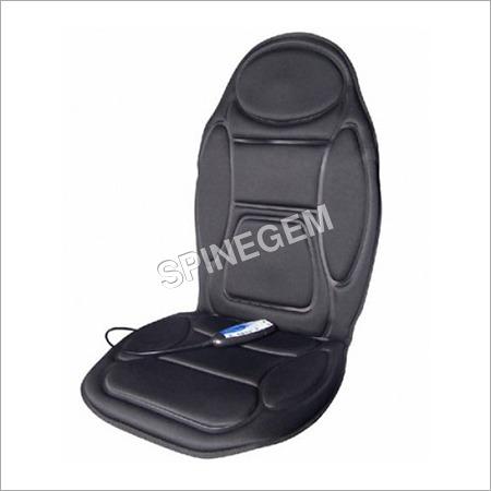 Car Massager